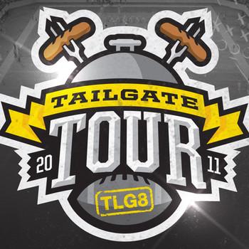TLG8 Tour