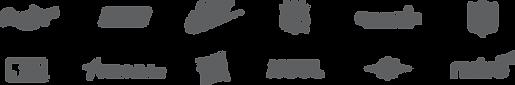 sl_wrk4_brand_logos.png