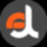 sl_designs_logo.png