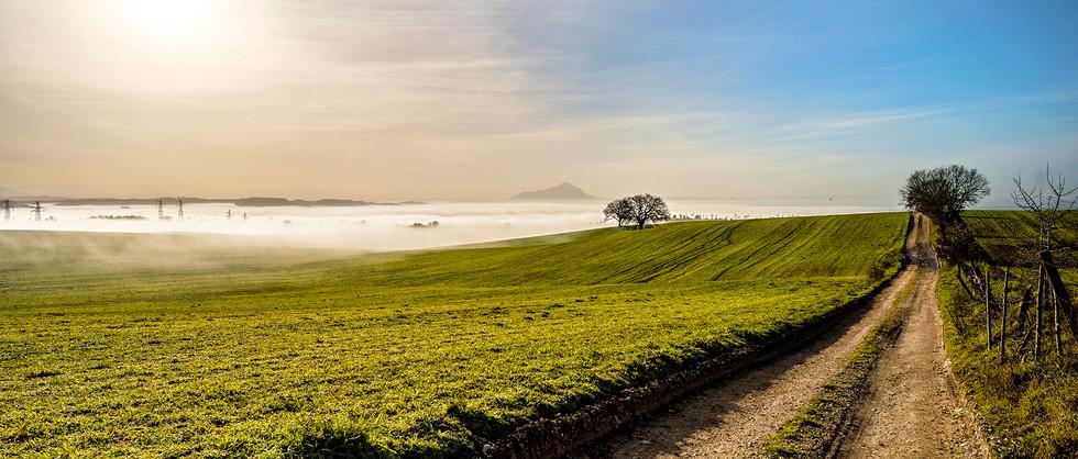 My Countryside #6