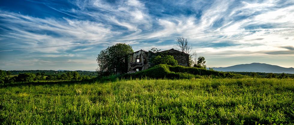 My Countryside #13