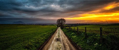 My Countryside #2