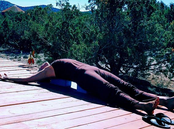 restorative yoga package image.jpg