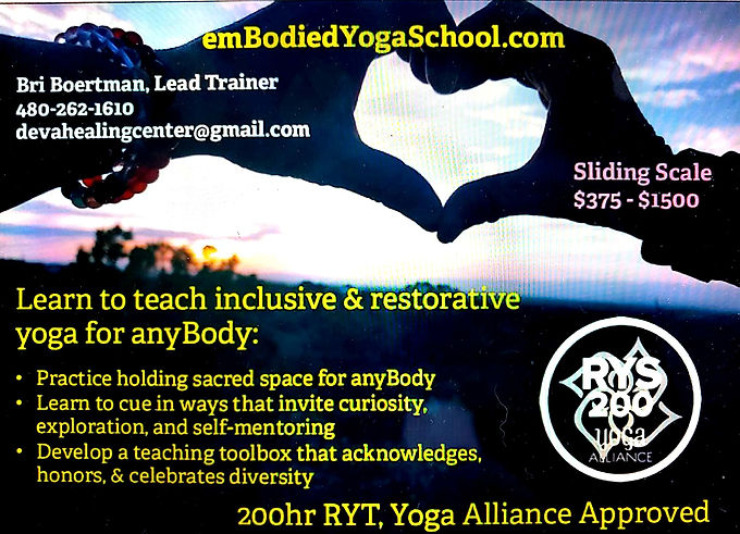emBodied Yoga School Flyer 12:3.jpg