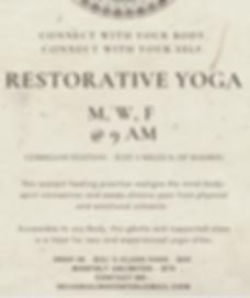 Yoga Flyer Page 1.png