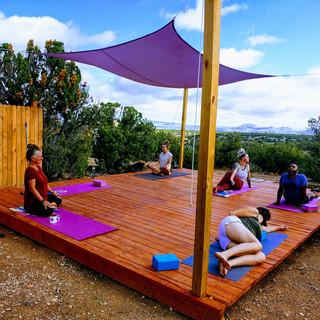 yoga on platform pic.jpg