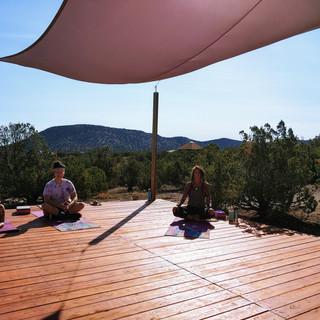 corner view with peeps on yoga deck.jpg