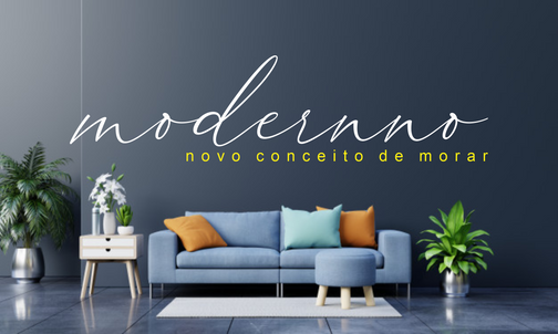 modernno.png