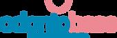 LogoOdontoBase.png