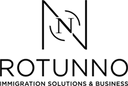 logo-rotunno2.png