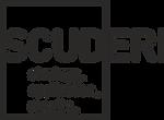 logo POSITIVO PNG.png
