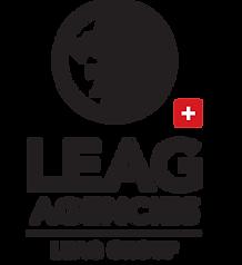 Logos_LEAG_AGENCIES-4.png