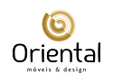 Logos Oriental - vertical_ fundo branco.