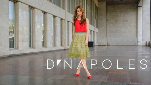 dnapoles 01 copy.jpg