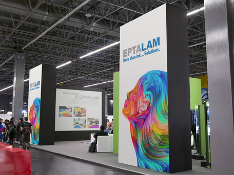trade-show-stand-mockup-featuring-vertical-banners-and-screen-a11243.png