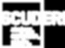 logo NEGATIVO PNG.png
