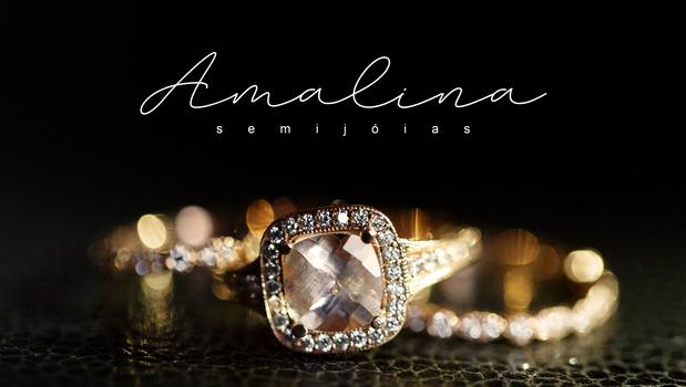 amalina 01.png