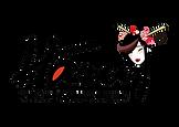 logo haru fish boutique copy.png