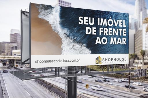 shophouse 01.png
