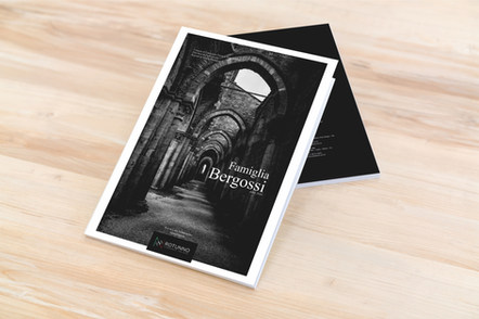 livro_isabelli copy.jpg
