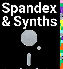 Spandex1.jpg