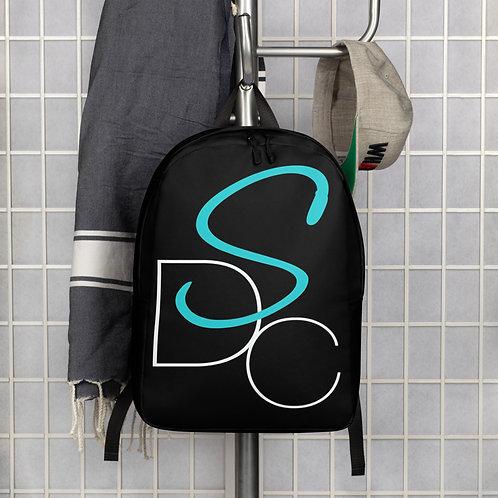 SDC Minimalist Backpack