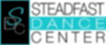 SDCvertical Logo.jpg