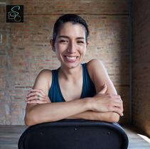 Sarah A. Lozano