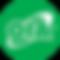 8210175_oia_organizacion-internacional-agropecuaria.png