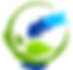 cropped-logo-web-noceti-11_edited_edited.png