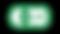 jas-organic-logo2.png