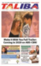 Taliba Newspaper Dec 20 - Jan 09_Page_01