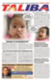 Taliba Newspaper 2020 June 25 - July 3.j