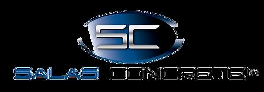 salas logo transparent maybe final.png
