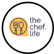 thecheflife Instagram (1).png