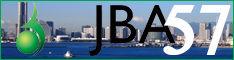 第57回日本胆道学会学術集会バナー
