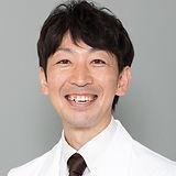 yutaka_saito_2.jpg