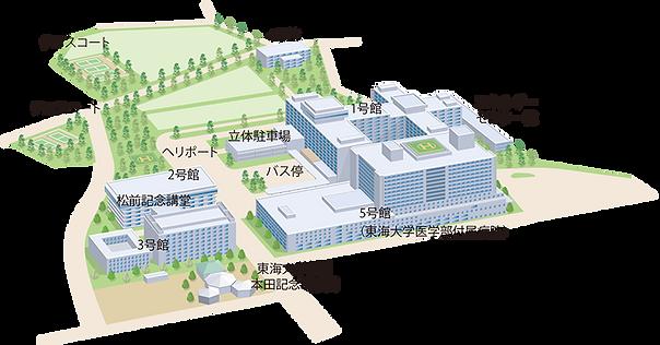 u-tokai_isehara_map.png