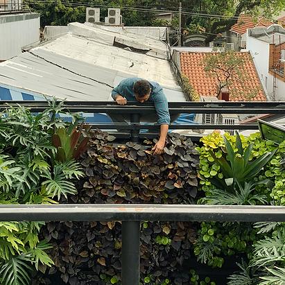 jardim-vertical.png
