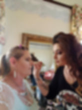 BeautyPlus_20180519165419063_save.jpg
