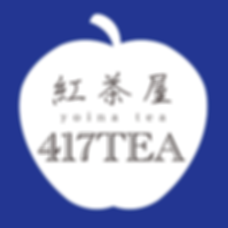 417TEA_LOGO-3.png