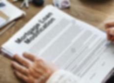 stock-photo-mortgage-loan-request-modifi