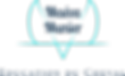 Logo_éducation_fond_clair.png