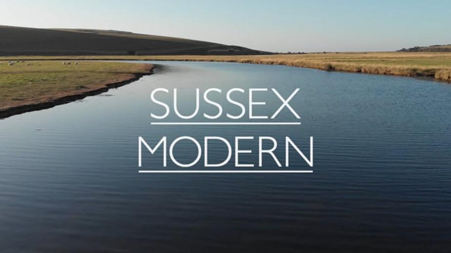 Sussex Modern Promo Video