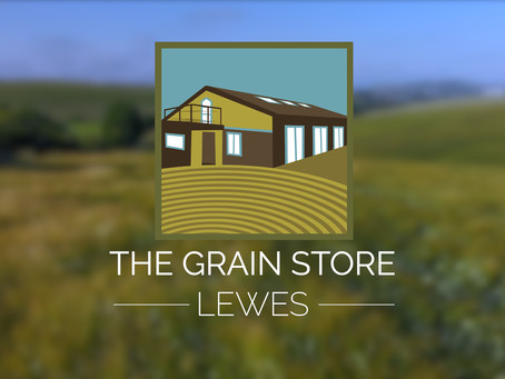 Luxury Holiday Accommodation Promotional Video - The Grain Store in Lewes