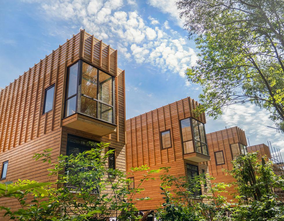 Flimwell-Park-sustainable-development