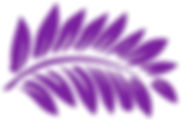 EPCA Logo