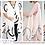 Thumbnail: Purl Linen Vest