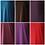 Thumbnail: Basic Jewel Neck Tunic