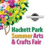 Hackett-Park-Market-300x300.jpg